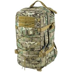 Tactical Packs, Tactical Backpack, Hiking Backpack, Backpack Bags, Voodoo Tactical, Hydration Pack, Tactical Clothing, Luggage Bags, Military
