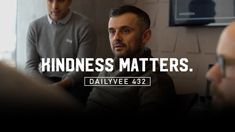I sent an email to everyone in my company about kindness… IT MATTERS! | ...