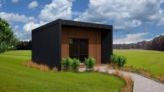 Image result for shed house nz
