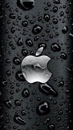 Apple laptop Adapter Charger for Apple 27 Iphone Wallpaper Water, Original Iphone Wallpaper, Galaxy Phone Wallpaper, Apple Logo Wallpaper Iphone, Iphone Wallpaper Images, Iphone Homescreen Wallpaper, Phone Wallpaper Design, Cellphone Wallpaper, Desktop Backgrounds
