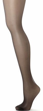 Bhs Womens Black Premium Ladder Resist 7 Denier Stop holes turning into ladders with these premium 7 denier ladder resist tights. Knitted using a brand new technology which bonds together to give incredible strength these stocking have been designe http://www.comparestoreprices.co.uk/fashion-clothing/bhs-womens-black-premium-ladder-resist-7-denier.asp