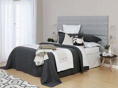 Make Your Bed Like An Interior Designer