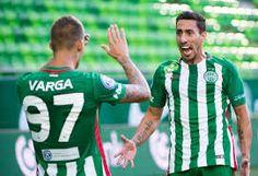 Varga és Leandro Sports, Hs Sports, Sport