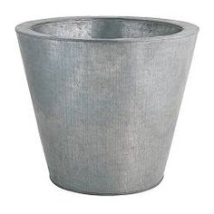 "IKEA - BIGARRÅ, Plant pot with saucer, 12 ½ "", , The drain hole in the bottom of the plant pot lets excess water drain off.Surface-treated top side; makes the saucer waterproof."