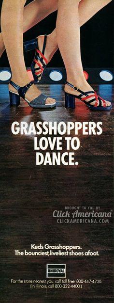http://clickamericana.com/wp-content/uploads/keds-grasshoppers-shoes-may-1974-2.jpg