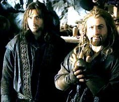 Uploaded by Kili. Find images and videos about hobbit, kili and aidan turner on We Heart It - the app to get lost in what you love. Fili Et Kili, Kili And Tauriel, The Hobbit Movies, O Hobbit, Thranduil, Legolas, Aiden Turner, Aidan Turner Kili, Concerning Hobbits