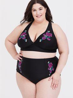 b558d89c5b6c Pineapple Asymmetrical Tie Swim Skirt in 2019 | Shannon's Shopping ...