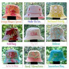Hat Names-001