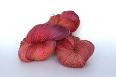 I was pretty excited when I noticed on Ravelry today that there are currently 997 projects done in my Blue Label Fingering weight yarn. Tanis Fiber Arts, Mauve, Glamour Shots, Finger Weights, Fibres, Orange, Ravelry, Knitting Patterns, Throw Pillows