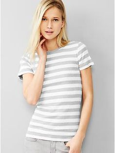http://www.gap.com/browse/product.do?pid=419900022