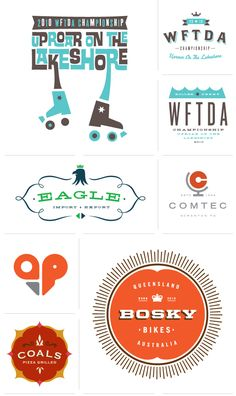 allan peters | cargocollective.com/peters