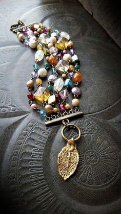#jewelrymakingbusiness
