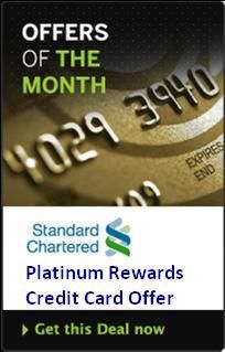 platinum credit cards for fair credit