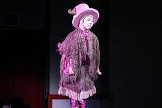 市川猿之助:ワンピ歌舞伎に原作者や声優陣からもアドバイス 「賛否両論あってこそ本物」 - 写真特集 - MANTANWEB(まんたんウェブ)