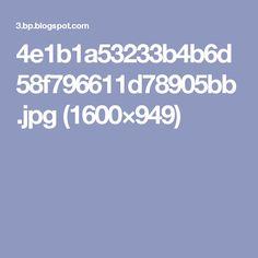 4e1b1a53233b4b6d58f796611d78905bb.jpg (1600×949)