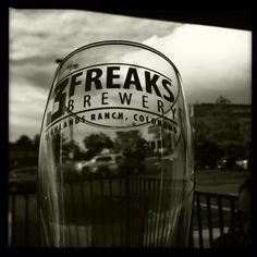 Three Freaks Brewery in Highlands Ranch, CO