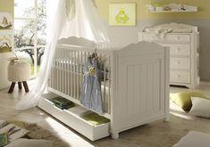 Etagenbett Autobett Bussy Kinderbett : Die besten bilder von kinderbetten bedrooms child room und