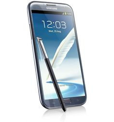 Buy Online Samsung Mobile Phones with latest price in India at Findable. Shop the latest collection of Samsung Mobile Phones nearby Samsung Stores near you. Latest Mobile Phones, Best Mobile Phone, Best Android, Android 4, Install Android, Samsung Store, Samsung Galaxy Note Ii, Laptop Brands, Unlocked Phones