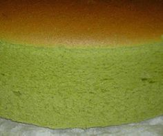 Are you craving for some Japanese cheesecake? I'm not a fan of cheesecakes especially American cheesecakes as I find them too rich and has a...