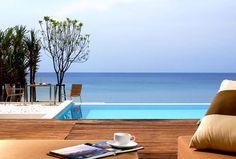 aleenta resort, phuket :)