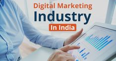 In late 19 century internet was quite popular, using in offices and institute only in India. In 1996 IndiaMart B2B was being founded by Dinesh Agarwal. In 2007 Flipkart was being launched, an e-commerce website that changed the structure of Digital marketing in India. And gradually many social networking sites, entertainment app, business app came into light and it is mesmerized users also whether it is Facebook, Pinterest, Instagram, twitter, Paytm, Google pay, Netflix etc… Marketing Information, Digital Marketing Services, Seo Services, Seo Marketing, Online Marketing, Internet Advertising, Best Seo Company, Competitor Analysis, India