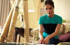Vogue Reino Unido Septiembre 2012