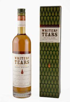 pilgrim whiskey - Google Search