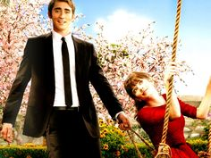 Pushing Daisies Desktop Wallpapers - Get the newest collection of Pushing Daisies Desktop Wallpapers for your Desktop PCs, Cell Phones and Tablets Only at WallpapersTunnel.com.