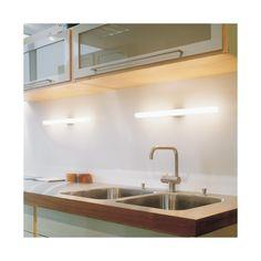 Kjøkkenlampe - Lichtstange - Vegglamper - Lampefeber
