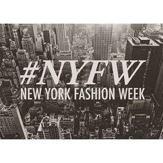 Polish American Fashion Foundation is doing fashion week proper with the #ROOTS Runway show on 9/8 featuring PAPROCKI & BRZOZOWSKI MIA and VIOLA SPIECHOWICZ!  #NYFW #roots #SS2016 #PAFF #newyorkfashionweek #polishamericanfashionfoundation #NYFWM #ViolaSpiechowicz #NYC #models #fashion #fashionweek #polishfashion #PFW #polishfashionweek #polish #poland #paprockibrzozowski #model #fashionista #Spiechowiczstudio#nycfashionweek #fashionweek #fashionblog #mia