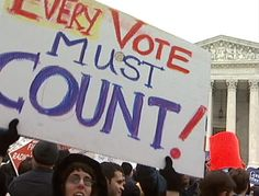 Ending partisan gerrymandering could restore the country's political sanity. On Tuesday, the U.S. Supreme Court will hear one of the most politically consequential cases in years, to decide whether partisan gerrymandering, or having elected politicians choose which voters do and don't cast ballots in specific U.S. House and state legislative elections, is constitutional.If you want to know why the GOP has not only controlled the House but has supermajorities in states that should be polit...