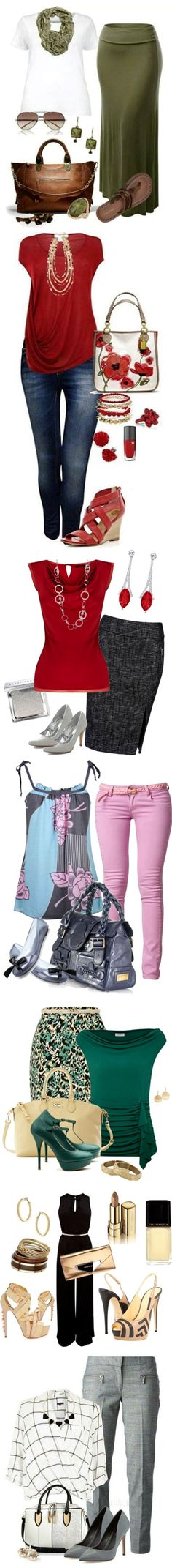 Awesome Outfits Cool Outfits, Fashion Outfits, Classy, Awesome, Polyvore, How To Wear, Image, Style, Cool Clothes