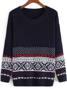 Image result for daniela andrade sweater