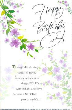 Creative Birthday Card http://latestbusinesscards.com/printable-birthday-cards-2014
