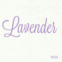 . Lavender Cottage, Lavender Garden, Lavender Fields, Font Love, The Knowing, Dusty Purple, Love People, My Happy Place, Fragrance