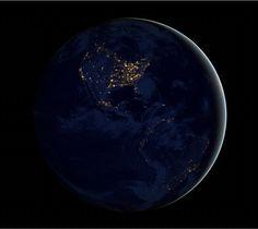 earth-at-night-1.jpg
