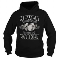 TeeForBarker  Never Underestimate The Power Of Barker #name #BARKER #gift #ideas #Popular #Everything #Videos #Shop #Animals #pets #Architecture #Art #Cars #motorcycles #Celebrities #DIY #crafts #Design #Education #Entertainment #Food #drink #Gardening #Geek #Hair #beauty #Health #fitness #History #Holidays #events #Home decor #Humor #Illustrations #posters #Kids #parenting #Men #Outdoors #Photography #Products #Quotes #Science #nature #Sports #Tattoos #Technology #Travel #Weddings #Women