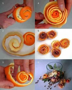 32 Best Crafts Images Craft Ideas Good Ideas Handarbeit