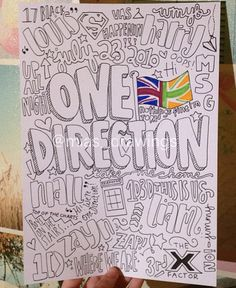 WHO DREW THIS MASTER PIECE!?!? this should be in the newspaper!
