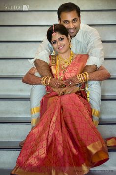 garlands hindu singles Sacred poo maalai / wedding & temple garlands of tamil nadu, india  and i would immensely love to see every single one of us, of indian origin, .