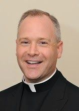 Father Mahars