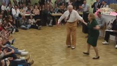 Humor Discover Relationship Goals Grandma and Grandpa still got the moves!