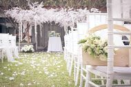 Have you been searching far and wide for a reliable and affordable Melbourne #event planners that has long track of satisfied customers? Come and have a pick from our lists, check our website today.