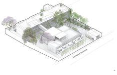 Galeria de Sede Falcon II / Rojkind Arquitectos + Gabriela Etchegaray - 22