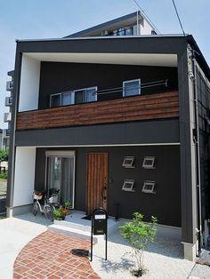 注文住宅|愛知・名古屋の注文住宅のご相談は、住みかえ.net