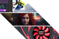 AMD Radeon HD R5 Series