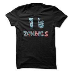 I Love I Like Zombies Thumbs Up Body Parts T Shirt Shirts & Tees tshirt tshirts # Cartoons Grey Sweatshirt, Sweater Shirt, Hipster Sweater, Comfy Sweater, Dye Shirt, Poncho Sweater, Grey Tee, Hoodie Sweatshirts, White Hoodie