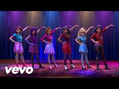 good is the new bad from descendants wicked world