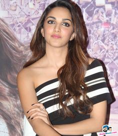 Trailer Launch of Film Machine -- Kiara Advani Picture # 353694