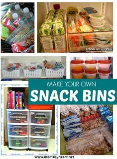 Kids Lunch For School, After School Snacks, School Lunches, Lunch Kids, Kid Lunches, Healthy Kids, Healthy Snacks, Healthy Recipes, Superfood